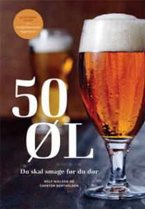 50-øl_WEB